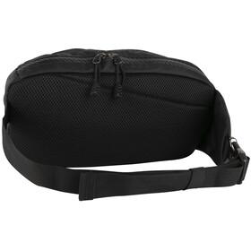 Tatonka Sacoche de ceinture, off black